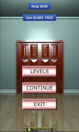 100 Doors 1.5 screenshot 237052