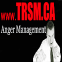 TRSM.ca That Really Sucks Man! logo