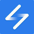 Snap Share - Offline Transfer 1.0.3.108 icon