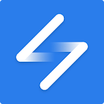 Snap Share - Offline Transfer Apk