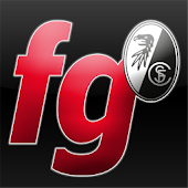 FG Freiburg