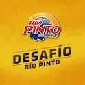 Río Pinto 2014 icon