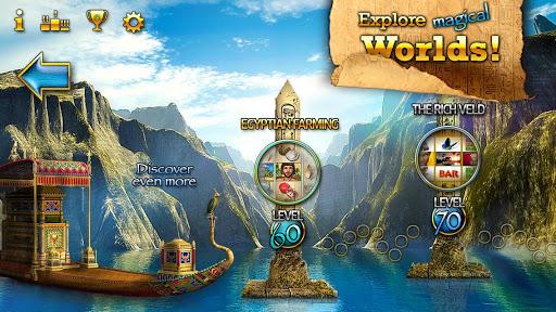 Slots - Pharaoh's Way 7.12.3 screenshots 5