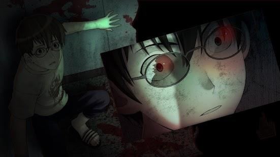 다운 (Down) - 파리대왕 - screenshot