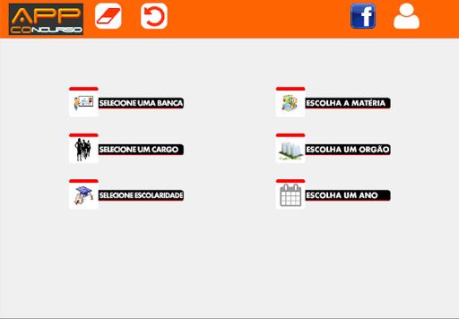 顏值測試軟體|顏值App下載 V3.0 - PC6蘋果網