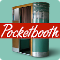 Pocketbooth icon