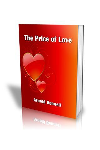 The Price of Love - screenshot