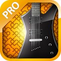 Best Electric Guitar PRO icon