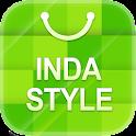 인다스타일 - 멀티 쇼핑몰 icon