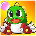 Puzzle Bobble icon