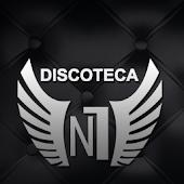 Discoteca Disco