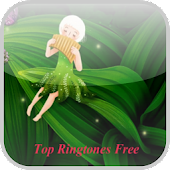 Top Ringtones Free