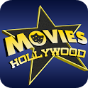 HollyWood Movies Free icon