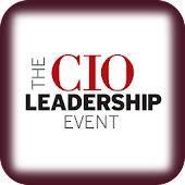 CIO Leadership