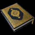Quran Kareem No Border Pages logo
