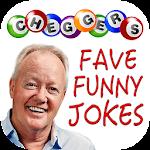 Cheggers' Fave Funny Jokes