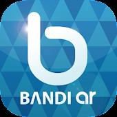 반디AR(BANDIar)