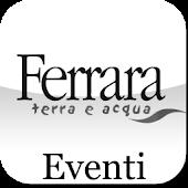 Ferrara Eventi