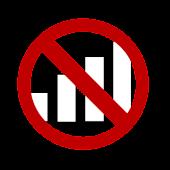 No Signal Alert Pro