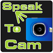 Speak to Cam