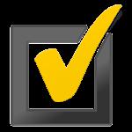 A+ VCE Player v5.2.8