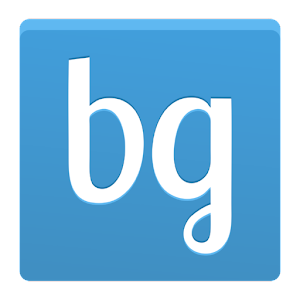 Download BG Monitor Diabetes Pro APK