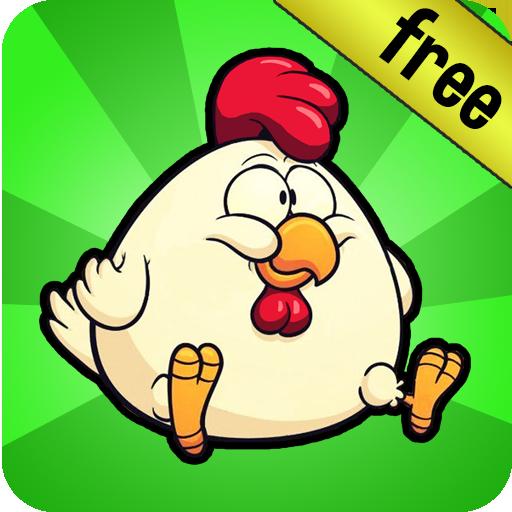 Kids Farm - Juegos para niños LOGO-APP點子