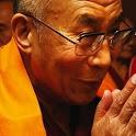 Dalai Lama Wallpaper icon