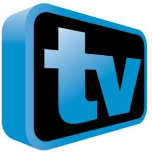 TV Live Greek | FREE Windows Phone app market