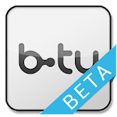 App BTU CampusApp Beta APK for Windows Phone