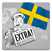 Sweden News