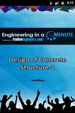Design of Concrete Struct-2 1