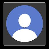 KFF, Username Finder for KIK