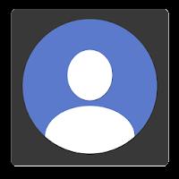 KFF, Username Finder for KIK 1.4.5.2