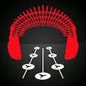 Ushuaïa DJ Game