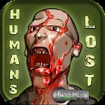 Humans Lost v1.1