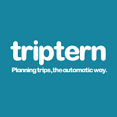 Venice Travel Guide TripTern