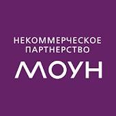 sromoun.ru