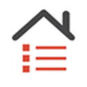 retroPlus Go Launcher Ex Theme logo