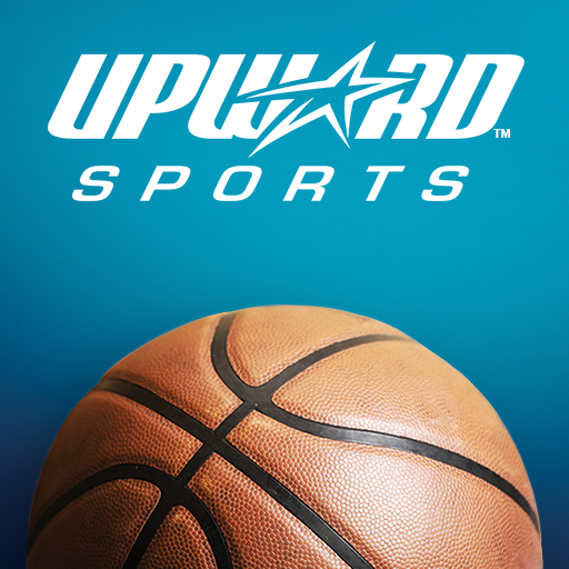 Upward Basketball Coach Aplicaciones (apk) descarga gratuita para Android/PC/Windows