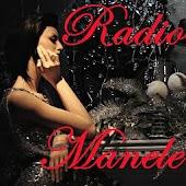 Manele Radio Online