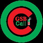 GSB Call