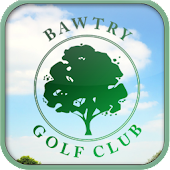 Bawtry Golf & Country Club