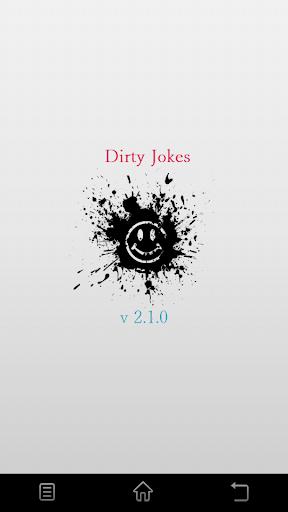 Dirty Jokes - Free