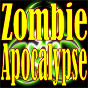 Zombie Apocalypse for PC and MAC