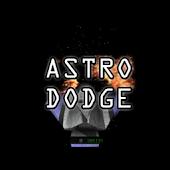 AstroDodge: Full Version