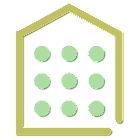 Unlock At Home 2 (2013) icon