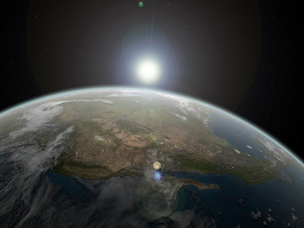 3d Planet Earth Wallpaper Android Apps On Google Play
