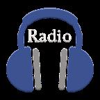JW Radio