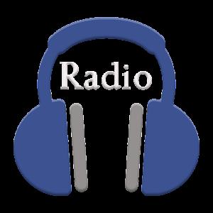 JW Radio LOGO-APP點子